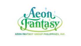 Aeon Fantasy Group Philippines Inc
